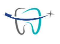 Clermont Family Dentistry