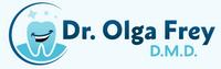 OLGA FREY DMD