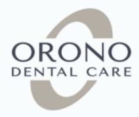 Orono Dental Care