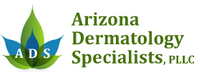 Arizona Dermatology Specialists Surprise