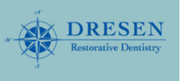 Dresen Restorative Dentistry
