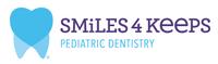 Smiles 4 Keeps Pediatric Dentistry