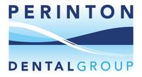 Perinton Dental Group