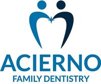 Acierno Family Dental
