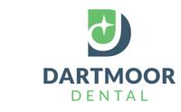 Dartmoor Dental