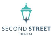 Second Street Dental