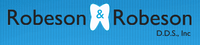 Robeson and Robeson DDS Inc