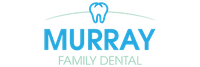 Murray Family Dental