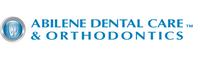 Abilene Dental Care