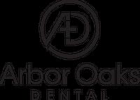 Arbor Oaks Dental