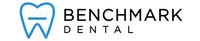 Benchmark Dental