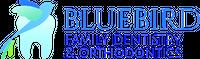 BlueBird Family Dentistry