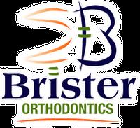 Brister Orthodontics