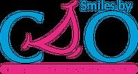CDO Smiles