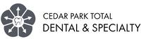 Cedar Park Total Dental & Specialty