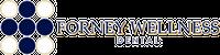 Forney Wellness - Dental