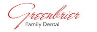 Dixon -Greenbrier Family Dental & Braces