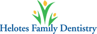 Helotes Family Dentistry