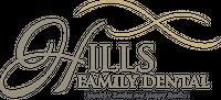 Hills Family Dental