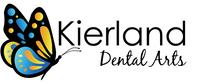 Kierland Dental Arts