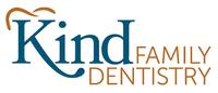 Kind Family Dentistry