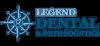 Legend Dental