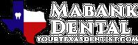 Mabank Dental & Orthodontics