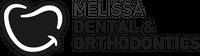 Melissa Dental & Orthodontics