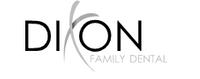 Dixon Family Dental - Morrilton