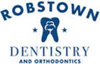Robstown Dentistry & Orthodontics