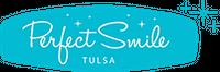 Perfect Smile - Tulsa