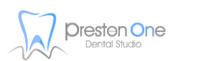 Preston One Dental Studio & Orthodontics