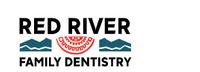 Red River Dental