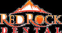 Red Rock Dental - Farmington