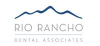 Rio Rancho Dental Associates