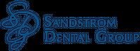 Sandstrom Dental Group