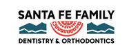 Santa Fe Family Dentistry & Orthodontics