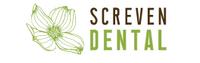 Screven Dental