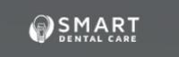 Smart Dental Care Dropdown