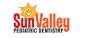 Sun Valley Pediatric Dental