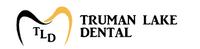 Truman Lake Dental