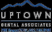 Uptown Dental