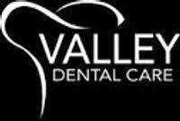 Valley Dental Care
