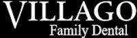 Villago Family Dental