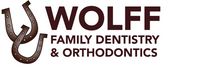 Wolff Dentistry and Orthodontics