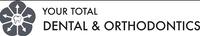 Taylor Total Dental & Ortho
