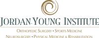 Jordan Young Institute