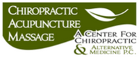 A Center For Chiropractic and Alternative Medicine