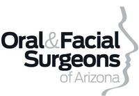 Oral and Facial Surgeons of Arizona