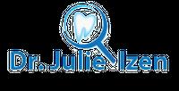 Julie A Izen DMD PC